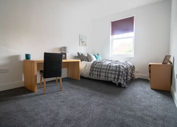Find 1 Bedroom Flats To Rent In Newcastle Upon Tyne Zoopla