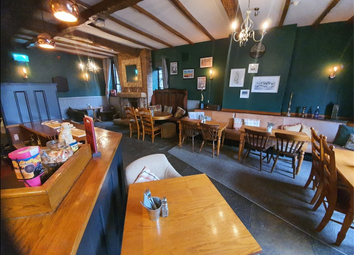Thumbnail Pub/bar for sale in Licenced Trade, Pubs & Clubs S65, Hooton Roberts, South Yorkshire