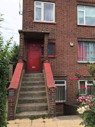 Thumbnail 1 bed flat to rent in Station Road, Arnos Grove