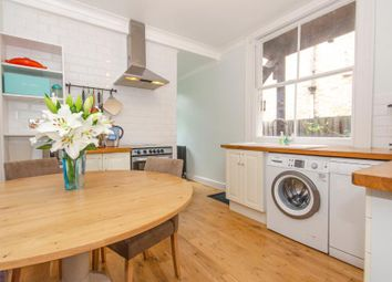 1 bed property for sale in Bedford Road, London N2