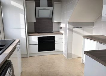 Thumbnail 3 bedroom end terrace house to rent in Kenneth Road, Pitsea, Basildon