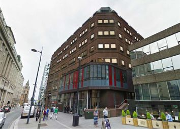 Thumbnail Office for sale in No. 1, Tithebarn House, Tithebarn Street, Liverpool, Merseyside, UK
