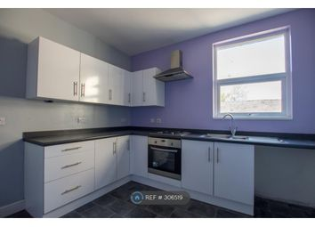 Thumbnail 3 bed maisonette to rent in Clarendon Road, Morecambe