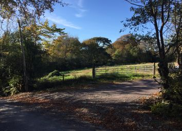 Thumbnail Property for sale in Bantry, Ballylickey, West Cork
