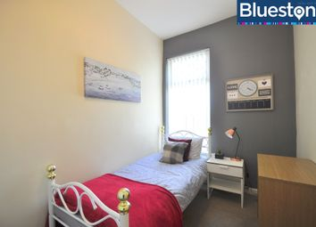 Thumbnail Room to rent in Rudry Street, Riverside, Newport