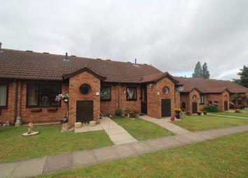 2 bed bungalow for sale in Harden Keep, West Midlands, Birmingham, England B66