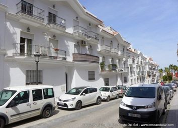 Thumbnail 2 bed apartment for sale in Spain, Málaga, Alhaurín El Grande