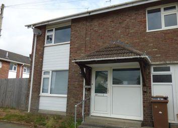 Thumbnail 3 bedroom terraced house for sale in Tamerton Foliot, Plymouth, Devon