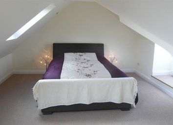 Thumbnail 5 bedroom semi-detached house to rent in The Village, Osbaldwick, York