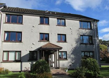 Thumbnail 2 bed flat to rent in Buchanan Drive, Newton Mearns, Glasgow