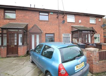 2 bed terraced house to rent in Ronan Close, Bootle L20