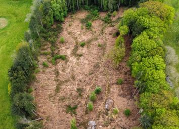 Thumbnail Land for sale in Greenwood Lane, Durley