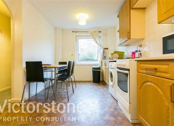 Thumbnail 2 bed flat to rent in Cowdenbeath Path, King's Cross, London