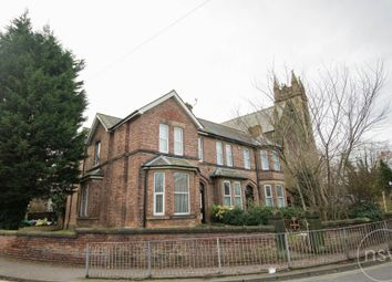 Thumbnail 5 bed semi-detached house to rent in Derby Street, Ormskirk
