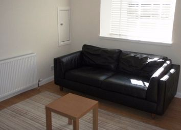 Thumbnail 2 bed flat to rent in Park Street, City Centre, Aberdeen AB24,