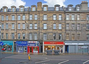 Thumbnail 1 bedroom flat for sale in 8 (1F1), Great Junction Street, Leith, Edinburgh