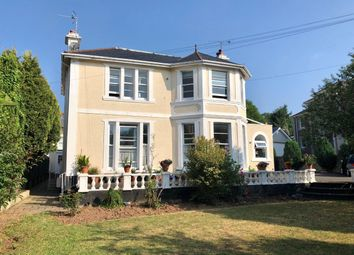 1 bed flat for sale in Palermo Road, Torquay TQ1