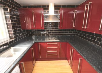 Thumbnail 3 bed detached bungalow for sale in Hertford Lawn, Leeds