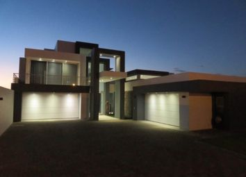 Thumbnail 4 bed detached house for sale in Long Beach Ext 2, Long Beach, Namibia