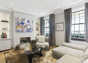Thumbnail 3 bed property for sale in Brompton Place, London