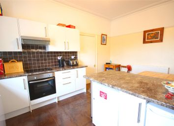 Thumbnail 4 bed maisonette to rent in Henleaze Road, Henleaze, Bristol