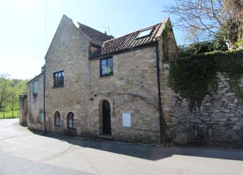 Thumbnail 2 bed property to rent in The Hill, Freshford, Bath