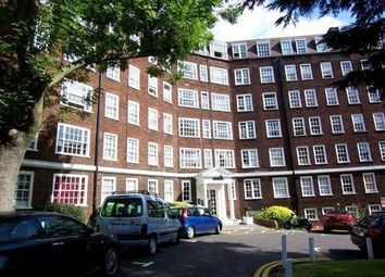 Thumbnail 2 bedroom flat for sale in Eaton Place, Eaton College Road, Hampstead, London NW3, Hampstead,