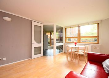 Thumbnail 3 bed flat to rent in Berenger Walk, Chelsea