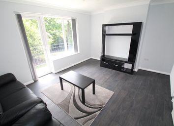Thumbnail 2 bedroom flat to rent in Elmwood Court, Sudbury, Wembley