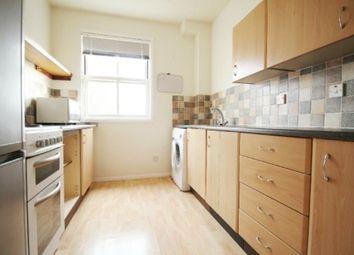 Thumbnail 1 bed flat to rent in Swanbrook House, Keynsham Road, Cheltenham