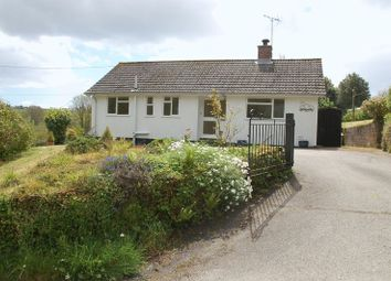Thumbnail 3 bed detached bungalow to rent in Penpol, Lostwithiel