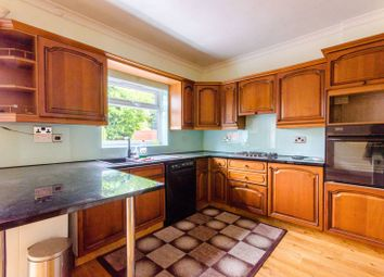 Thumbnail 5 bed property to rent in Sandford Avenue, Wood Green
