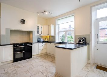 3 bed property for sale in Carrington Terrace, Guiseley, Leeds, West Yorkshire LS20