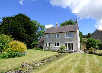 Thumbnail 3 bedroom detached house to rent in Mill Lane, Charminster, Dorchester, Dorset
