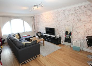 Thumbnail 1 bed flat to rent in Pennington Court, 40 The Highway, Wapping, London