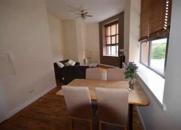 Thumbnail 2 bed flat to rent in Tobacco Factory 1, Manchester City Centre, Manchester
