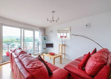 2 bed flat to rent in Coode House, Millsands, Sheffield S3
