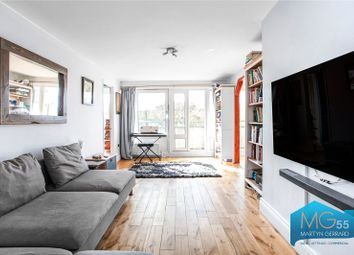 Thumbnail 2 bedroom flat for sale in Gilden Crescent, Kentish Town, London