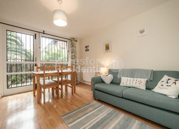 Thumbnail 1 bed flat for sale in Don Phelan Close, Camberwell