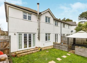 4 bed terraced house for sale in Fennel Close, Maidstone ME16
