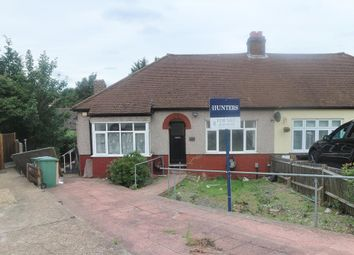 2 bed bungalow for sale in Doris Avenue, Northumberland Heath DA8