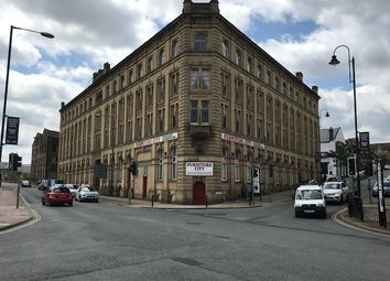 Thumbnail Retail premises for sale in India Buildings - 86-88 Horton Street, Halifax