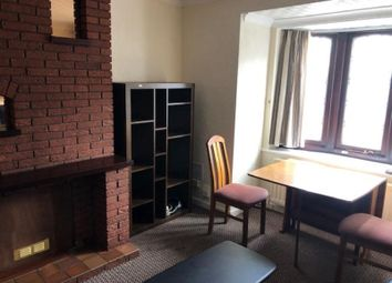 Thumbnail Room to rent in Lowther Street - Room 3, Coventry