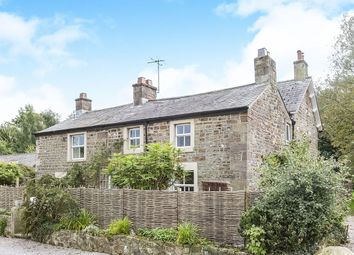 Thumbnail 5 bed detached house to rent in Crimbles Lane, Cockerham, Lancaster