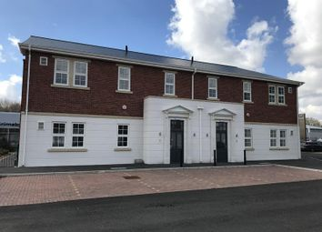 Office for sale in Hewitts Business Park, Blossom Avenue, Humberston, Grimsby, 4Rl DN36