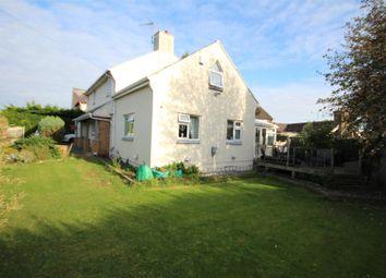 4 bed detached house for sale in Penrhos Drive, Penrhyn Bay, Llandudno LL30