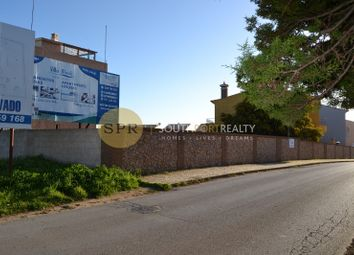 Thumbnail Land for sale in Burgau, Lagos, Lagos Algarve