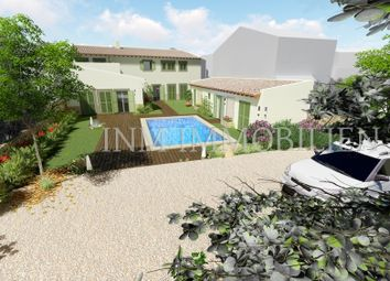 Thumbnail 5 bed cottage for sale in 07184, Calvià, Spain