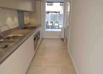 Thumbnail 3 bed terraced house to rent in Astor Court, Ripley Road, London