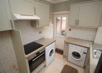 Thumbnail 2 bedroom terraced house for sale in Bucklands Avenue, Ashton-On-Ribble, Preston